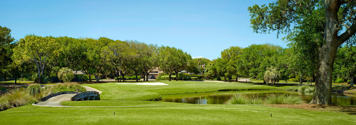 HOP Golf Heritage Collection Barony 14 04 2014 123951