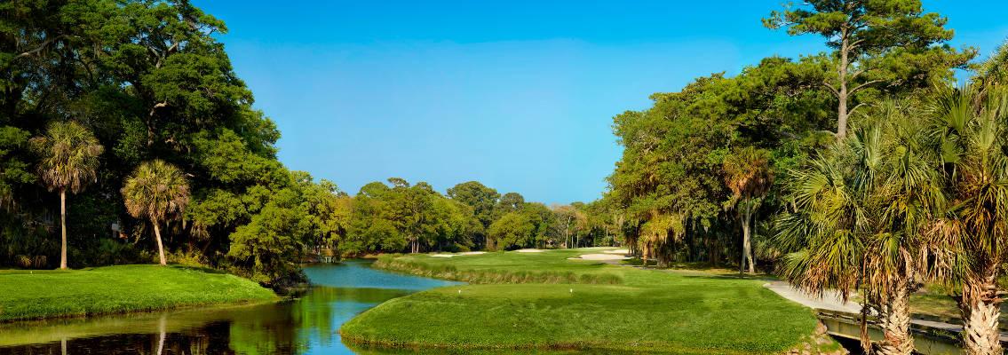 HOP Golf Heritage Collection Brigantine 05-06 04 2014 123346