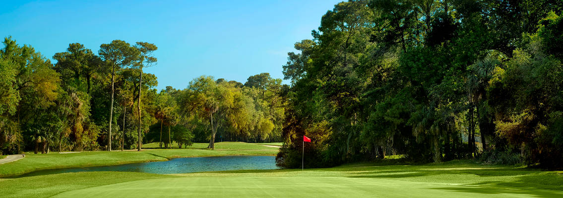HOP Golf Heritage Collection Brigantine 06 04 2014 123335 (1)