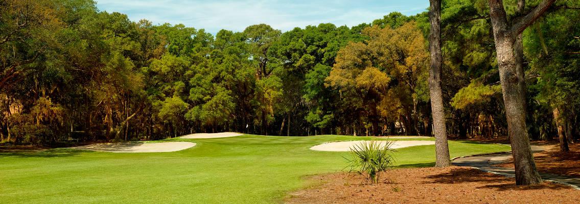 HOP Golf Heritage Collection Barony 16 04 2014 124405
