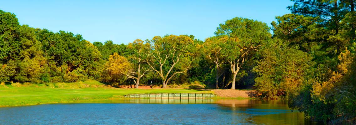 HOP Golf Heritage Collection Hills 05 04 2014 124049
