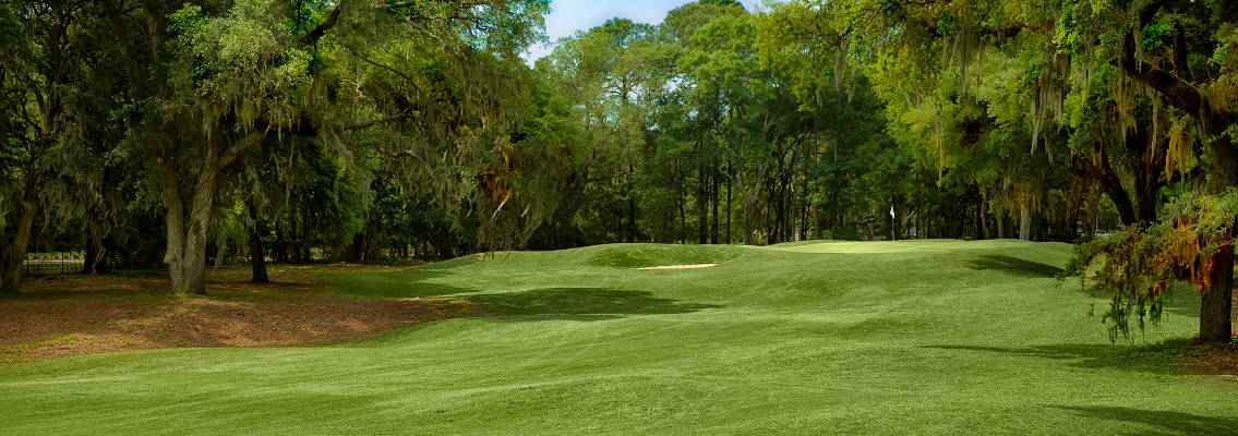 HOP Golf Heritage Collection Hills 16 04 2014 124989