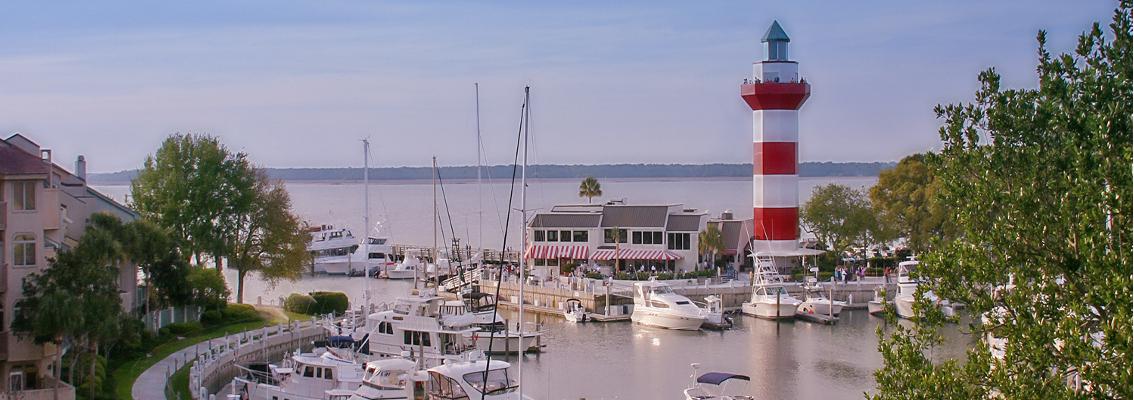 harbourtown3